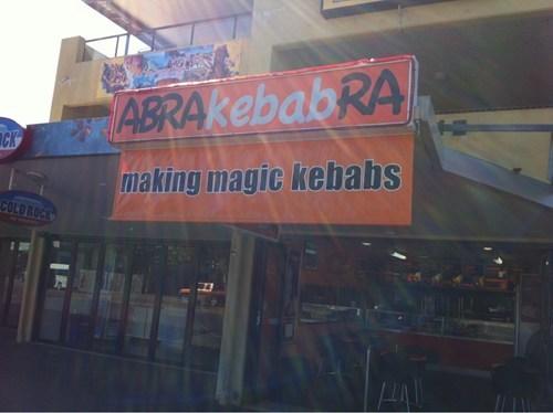 kebabs abrakebabra restaurants abracadabra - 7460144896