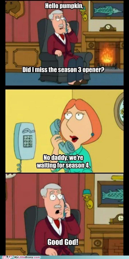 equestria girls season 3 family guy season 4 funny - 7460382720