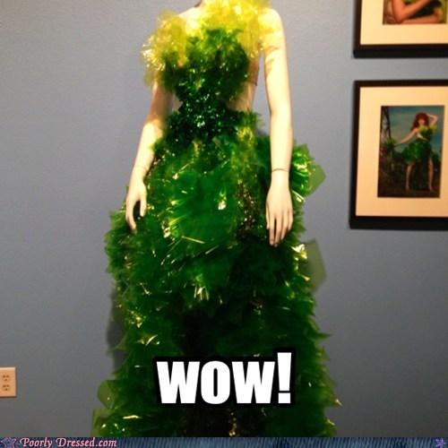 dress,DIY