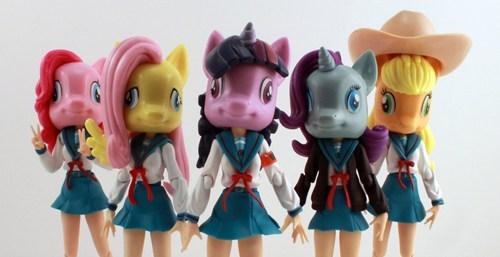 equestria girls wtf toys funny - 7460629760
