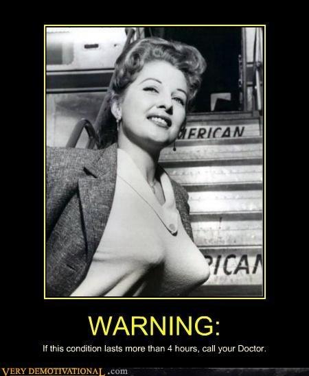 bra old timey funny lady - 7461831424