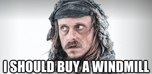 Game of Thrones,i should buy a boat,funny,g rated,dating