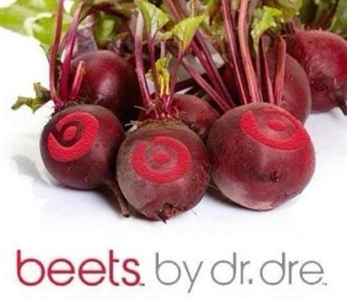 dr dre,puns,beets,funny,beats