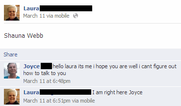 old people old people on facebook - 7462088192