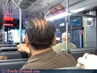 hair pro tip funny - 7462209280