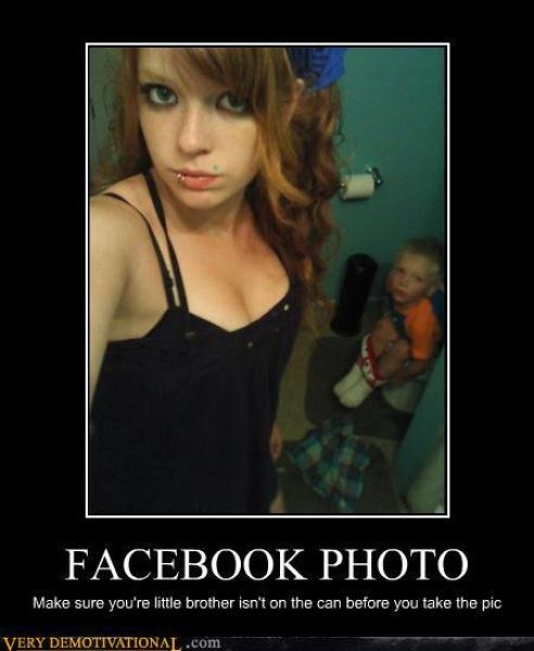 wtf kid facebook Photo - 7462569728