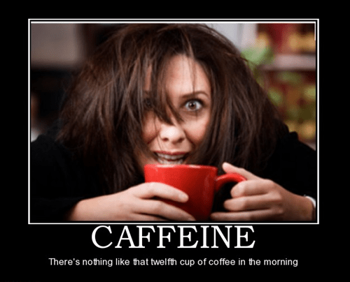 addition coffee caffine funny - 7462577664
