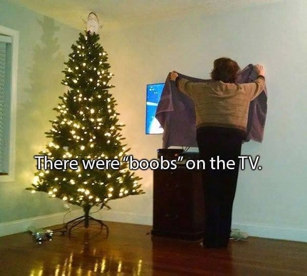 images funny moms photos moms funny - 7462661
