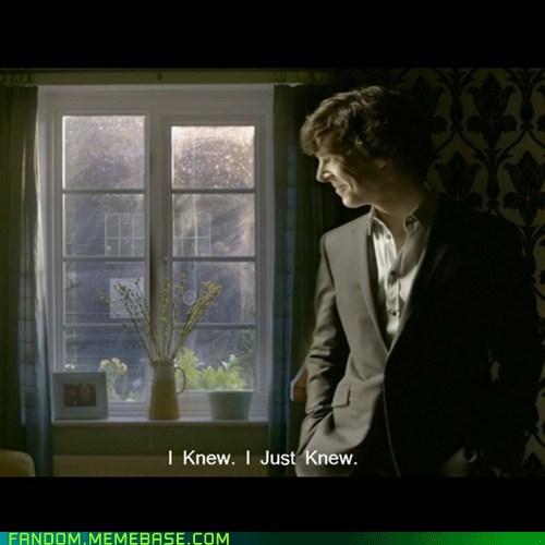 crossover doctor who Sherlock wholockian - 7462979072