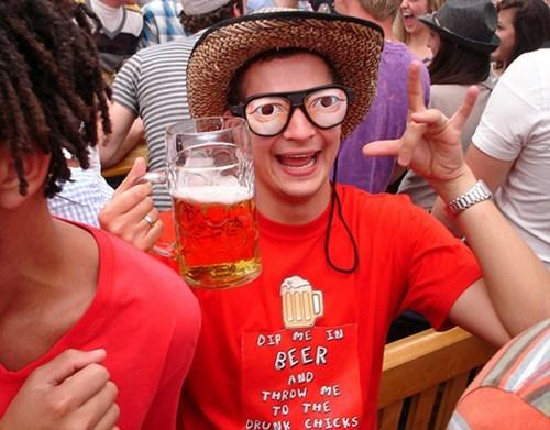 crazy wtf T.Shirt funny - 7463305984