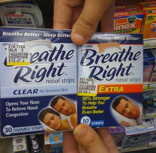 forever alone,packaging,snoring,funny