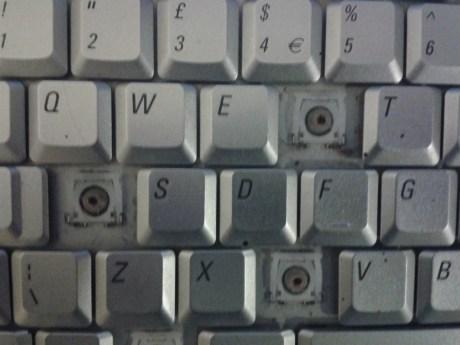 car keys puns funny keyboard - 7465983488
