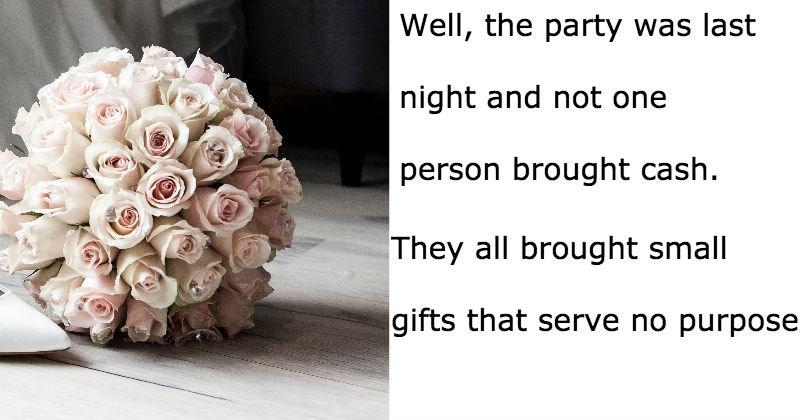 bride marriage cringe freakout Meltdown wedding ridiculous funny - 7465989