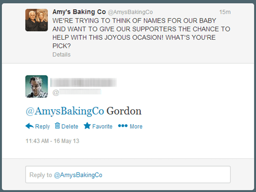 kitchen nightmares,amy bouzaglo,gordon ramsay,amy's baking company,amy-s-baking-co,funny,failbook,g rated