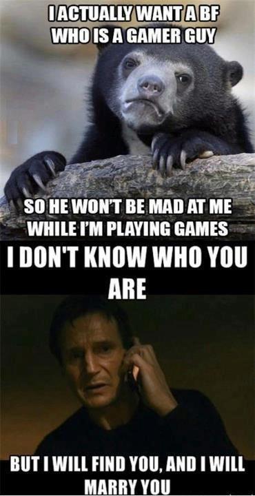 taken Memes Confession Bear funny - 7466317312