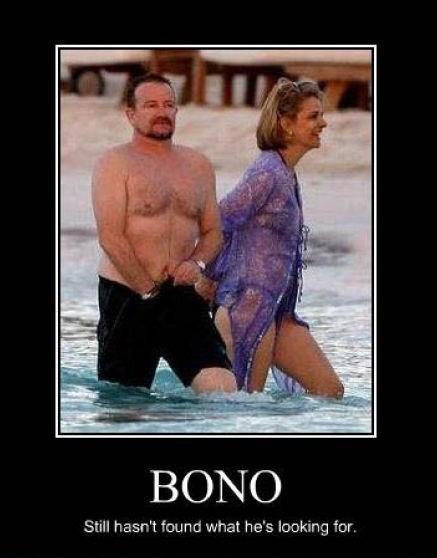 pants,bono,hand,funny