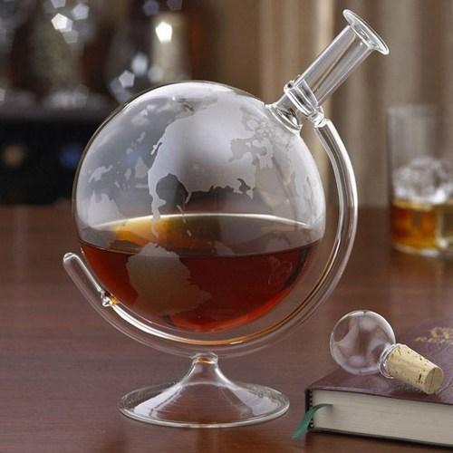 world drink booze funny - 7466588672