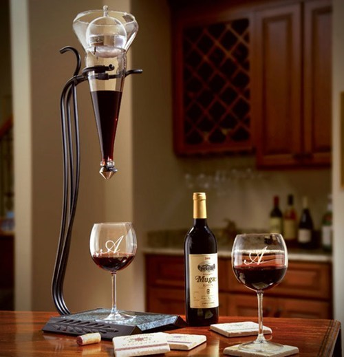 decanter,wine,classy,funny