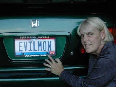 wtf,license plates,moms,funny