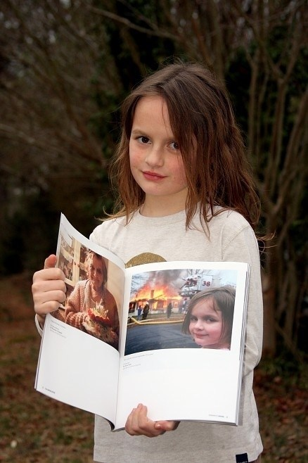 wtf kids flames Memes girls - 7466890240