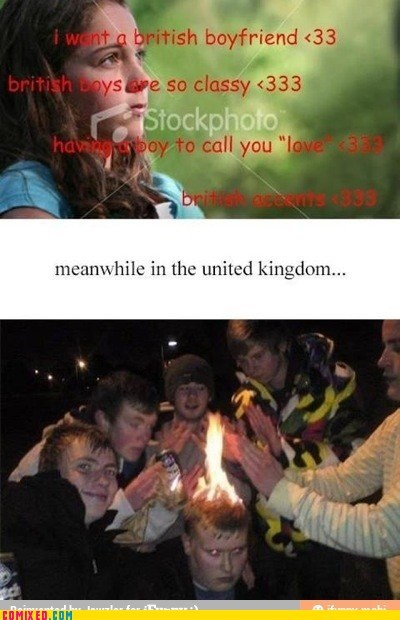 blokes sad but true british people funny - 7470254080