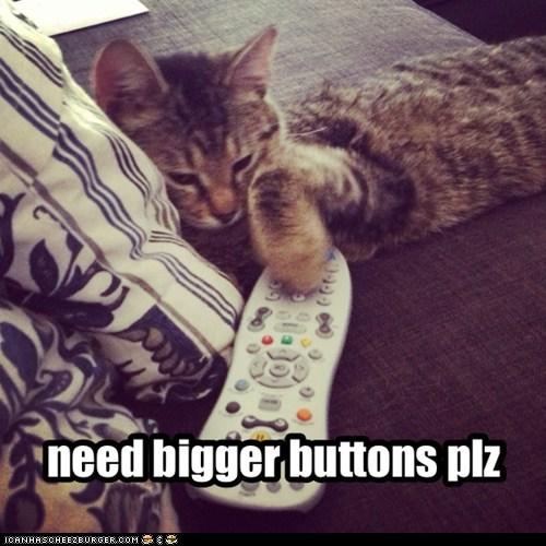 TV funny remote control - 7470601984