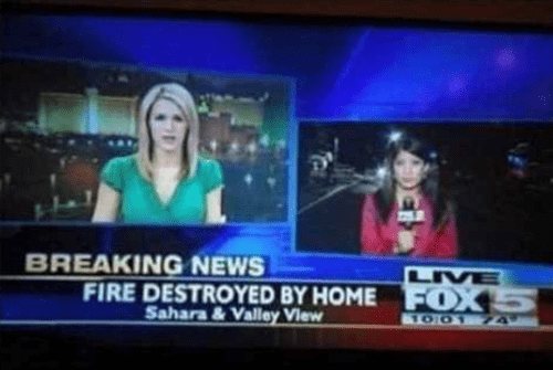 news headlines Breaking News funny - 7470716928