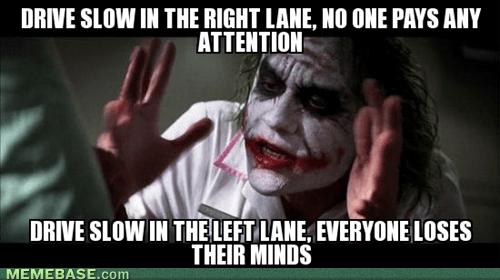 the joker Memes funny - 7470784256
