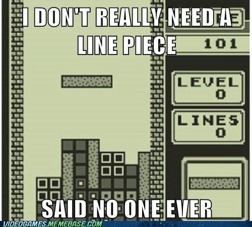 tetris funny - 7471165440