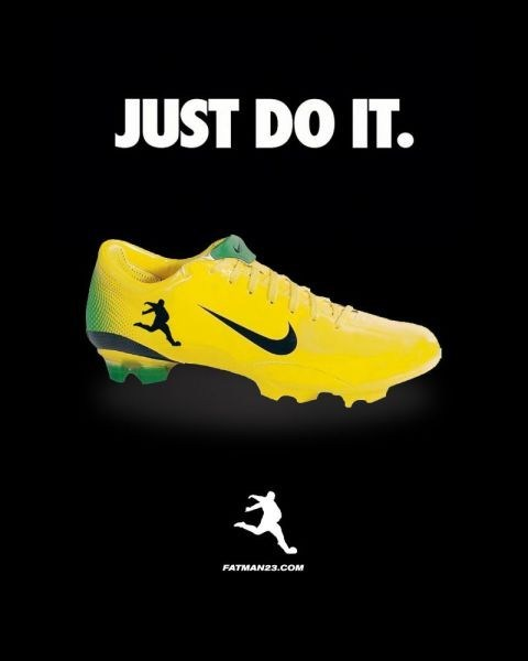 slogans nike Memes just do it funny - 7471300352