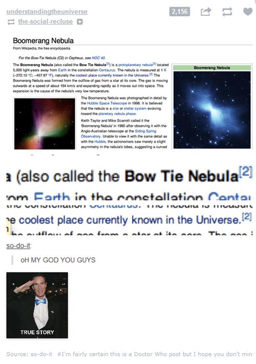 bill nye nebula awesome science funny - 7477149440
