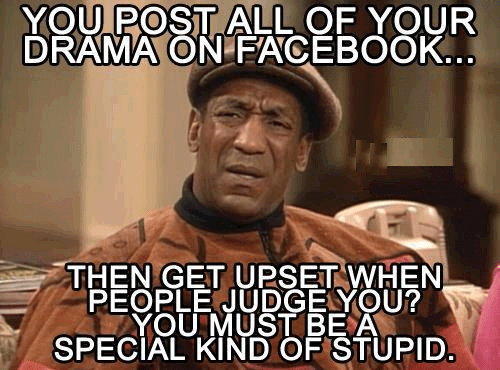 social networks wtf bill cosby facebook funny - 7482354944