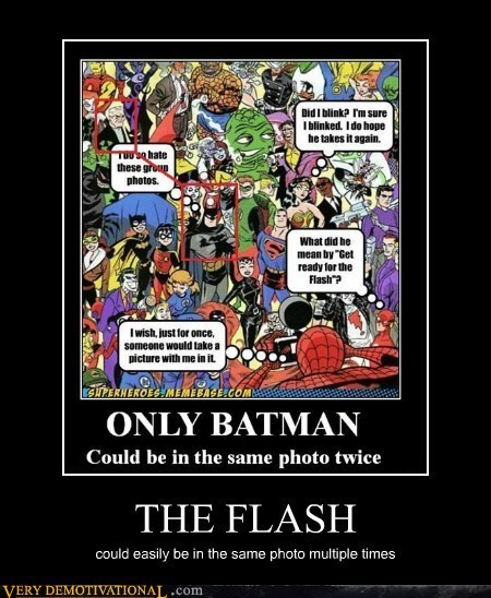 marvel,DC,comics,fast,camera,funny,flash