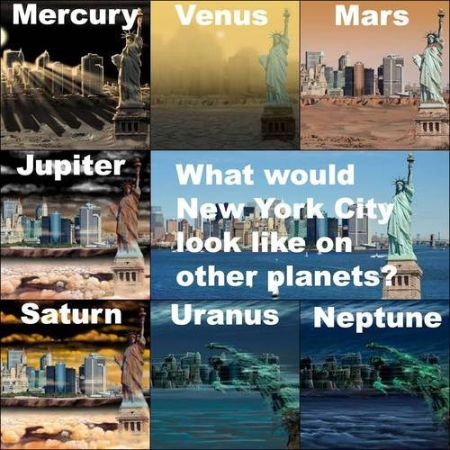 planets new york science space - 7482544640