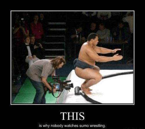 wtf camera sumo wrestling funny - 7483002368