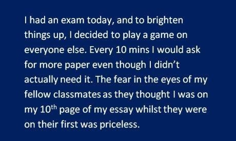school,trolling,funny