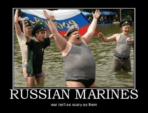 crazy russia wtf navy funny - 7483122432