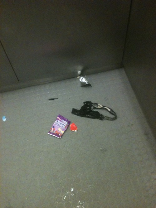 elevator fruit snacks underwear - 7483815424