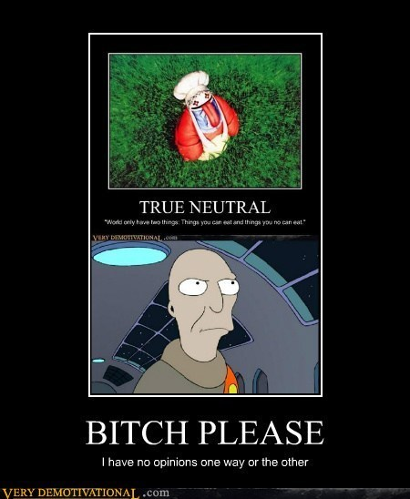 neutral,futurama,funny