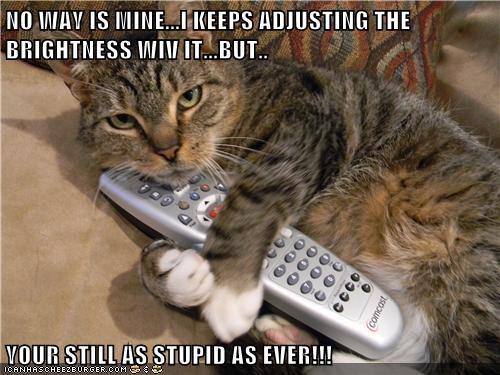 funny remote control - 7485496832