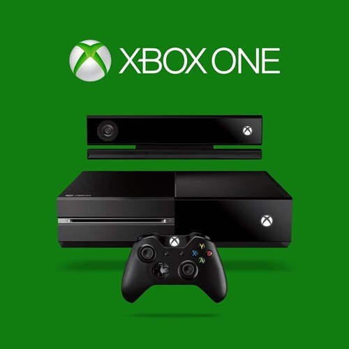 news xbox reveal xbox one - 7485647360