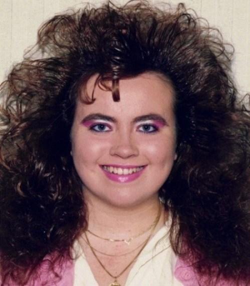 80s hair,funny,jem