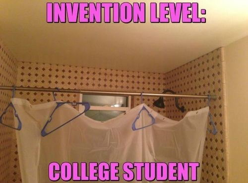 shower curtains,DIY,funny