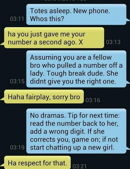 bros funny dating - 7486575104
