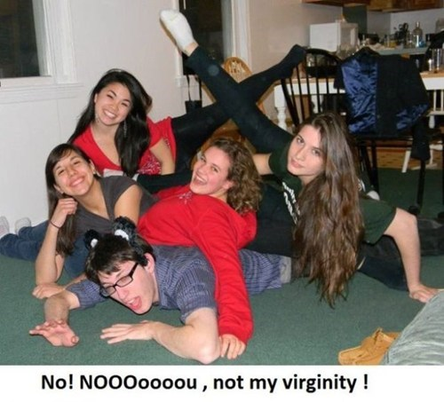 twister,virginity,funny