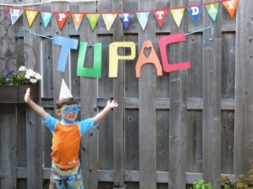 wtf kids tupac funny - 7486774528