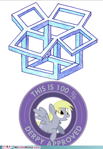 derpy hooves funny derp - 7486796288