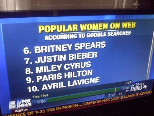 Music fox news FAIL funny justin bieber - 7487619584