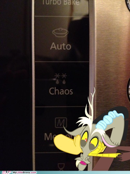 chaos discord cooking IRL funny - 7488238592