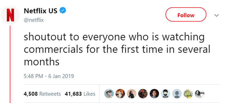golden globes twitter 2019 funny tweets - 7488261
